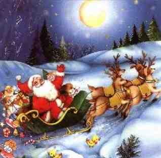 [img width=318 height=312]http://www.dezert-rose.com/humor/christmas/sclaus-20.jpg[/img]